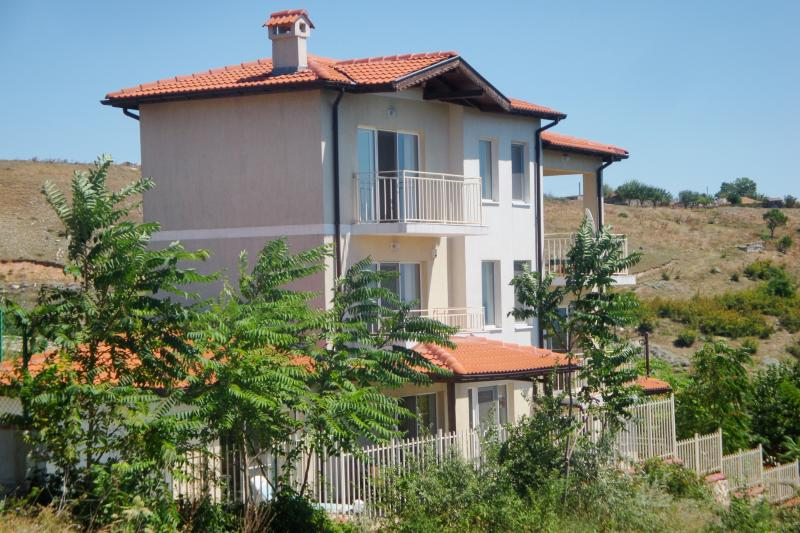 Villa Iona