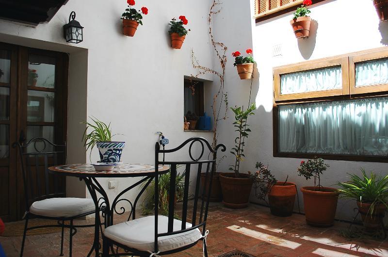 Apartamentos Alhambra Dream - luxury flat in Granada., alquiler vacacional en Víznar