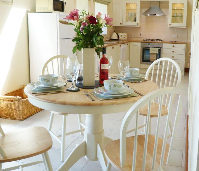Y Golomen -  Near many beaches and Cardiff - 91710, holiday rental in Vale of Glamorgan