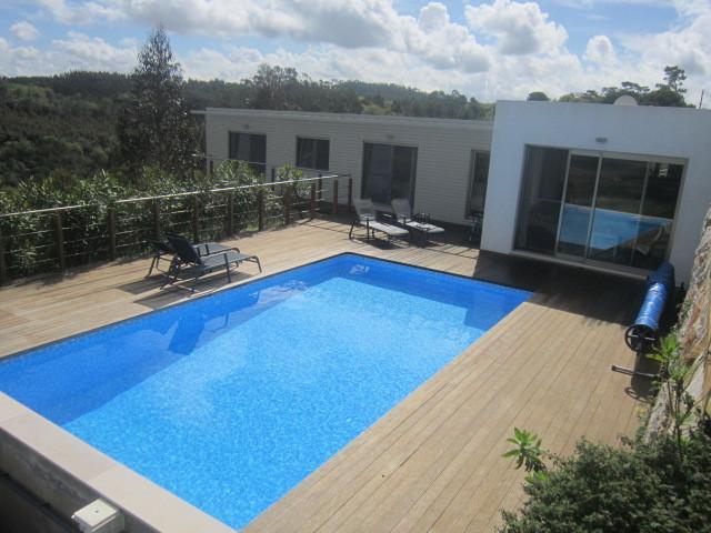 Casa Cela, location de vacances à Barrio