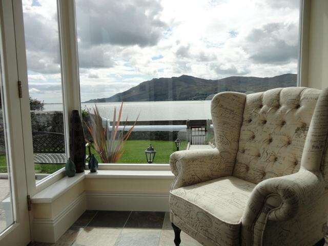 Dolly's Cottage, holiday rental in Meigh