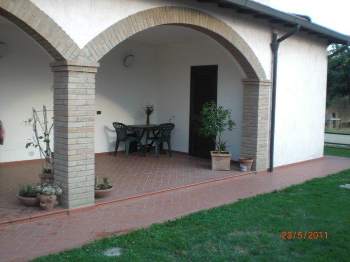 Casa in campagna, vacation rental in Agerola