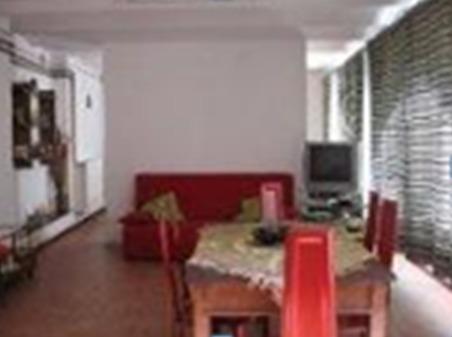 DELIZIOSO LOFT, location de vacances à Montelaguardia