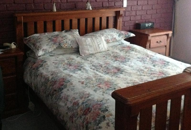 Short stays at Janines guesthouse, holiday rental in Australian Capital Territory