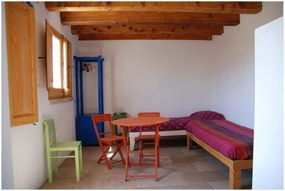 FERIEN IM SALENTO: 'EVA'!, vacation rental in Montesardo