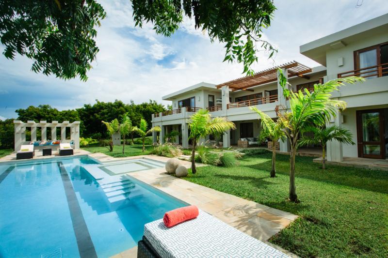 Alasiri House, holiday rental in Vipingo