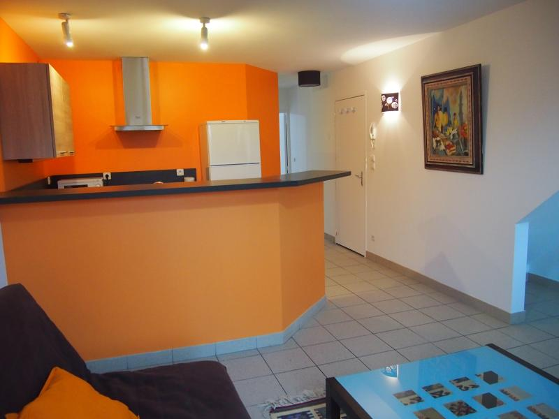 lescale80, holiday rental in Villers-Bretonneux