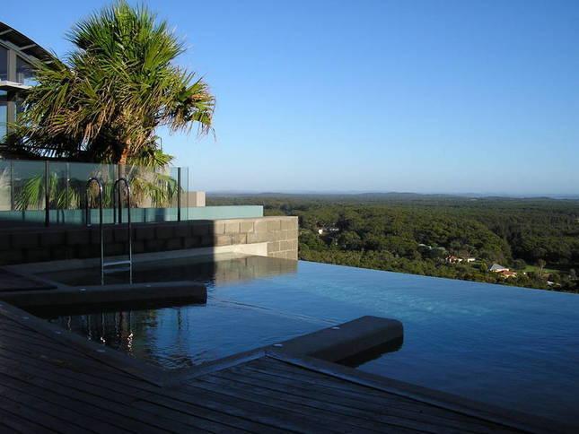 One Mile Escape, Port Stephens, vacation rental in Salt Ash