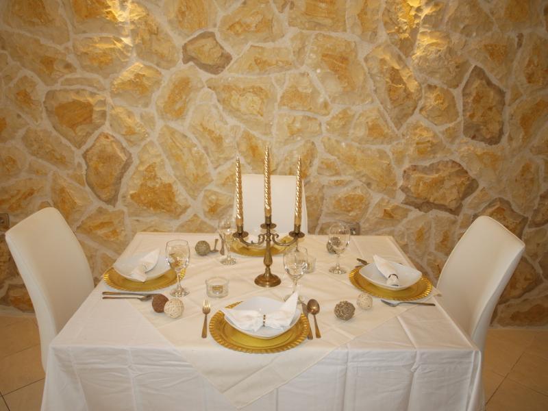 Luxury Oasis, location de vacances à Split