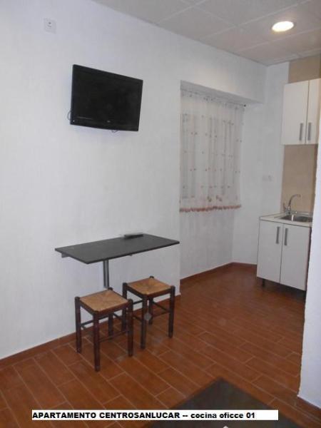 cocina_office01