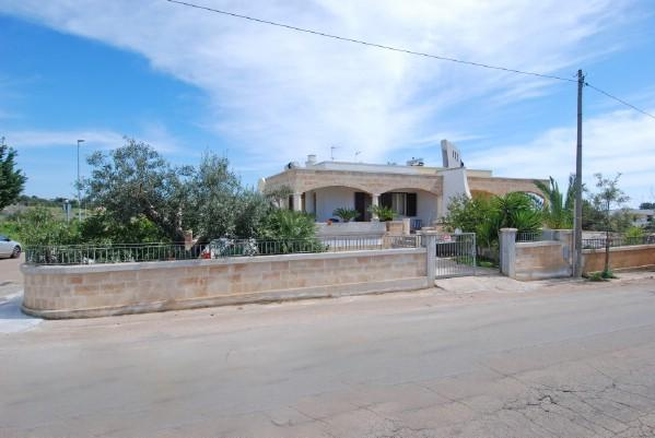 AlessioVacanze, holiday rental in Allumiere