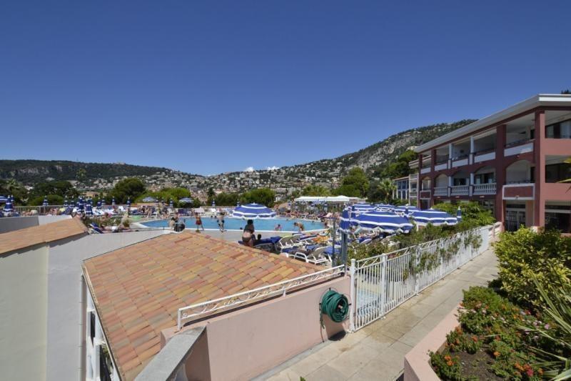 Petit coin Paradis Nice-Monaco, vacation rental in Villefranche-sur-Mer