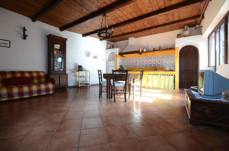 Residence Bugeber-Gaia's, alquiler vacacional en Tracino