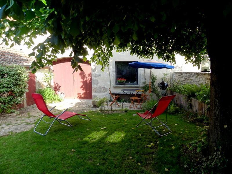 La Petite Ruche, holiday rental in Vosne-Romanee