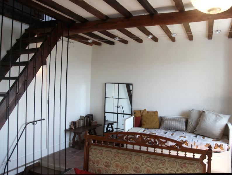 casa vacanze, vacation rental in Salapreti