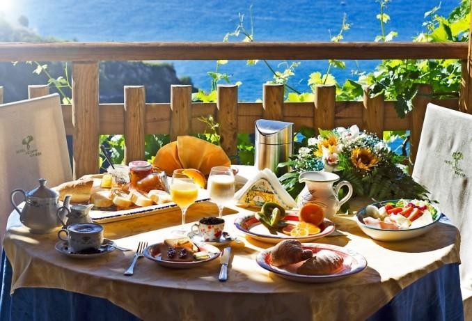 Holidays fico d'india, vacation rental in Fiordo di Furore