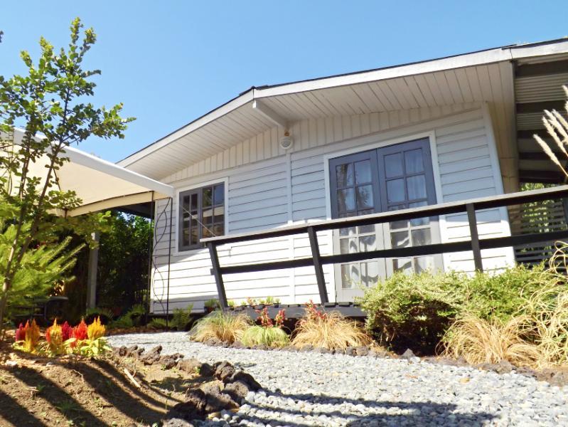 Casa Relmulafquen - Lican Ray, holiday rental in Villarrica