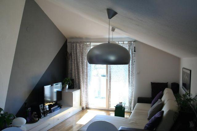 Romantic apartment in Kaštela,, alquiler de vacaciones en Kastel Stari