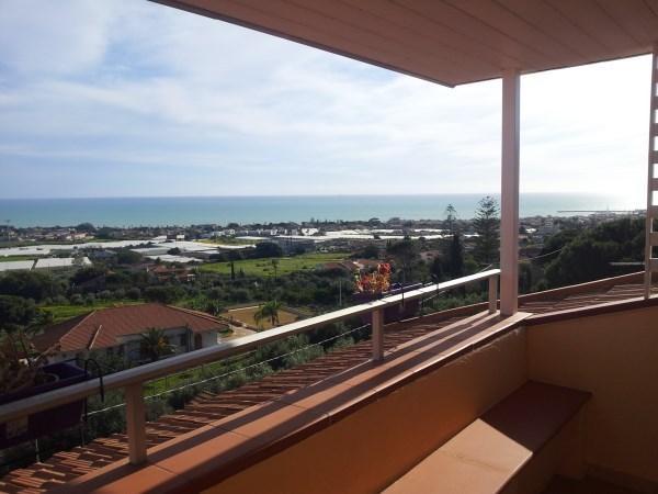 Splendida casa vacanze, holiday rental in Camemi