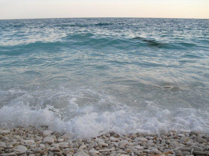 Spiaggia Ombrela