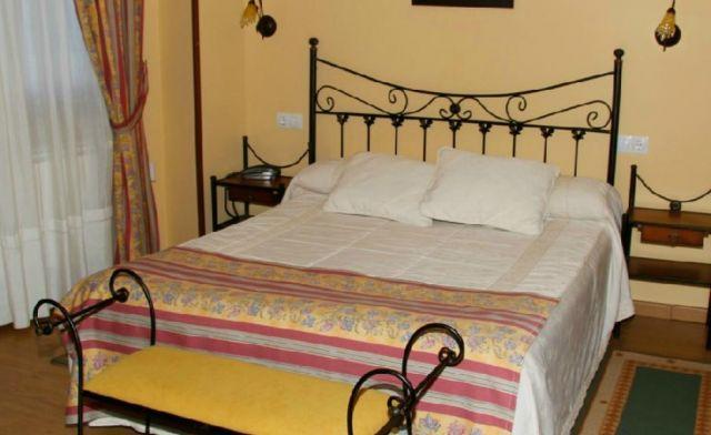 Casa Reboiro, holiday rental in Sober