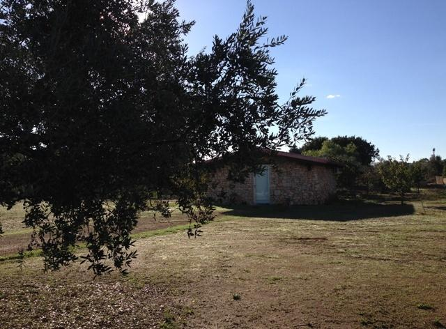 MONOLOCALE TIMO - SALENTO IN RELAX, holiday rental in Galatone