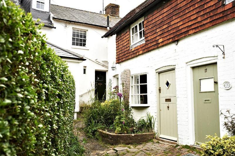 Mill Cottage, location de vacances à Partridge Green