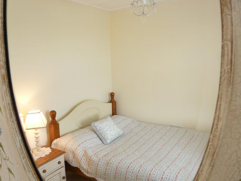 Guest - Bedroom 2