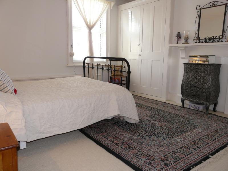 Victorian - Bedroom 5