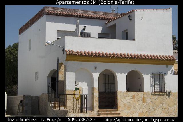 facade building arch entrance apartment
