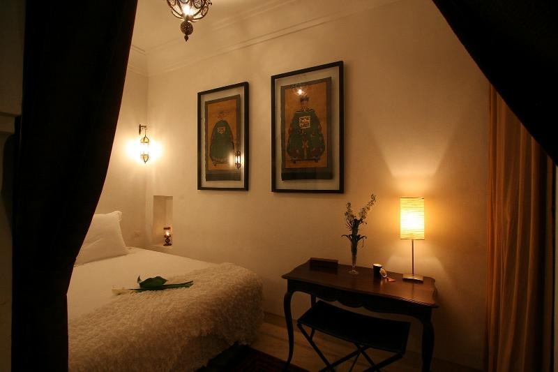 Room Patio