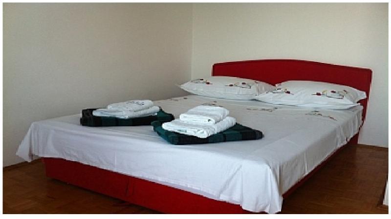 APARTMENT GLAVINA, vacation rental in Vrgorac