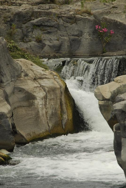 Río Alcantara