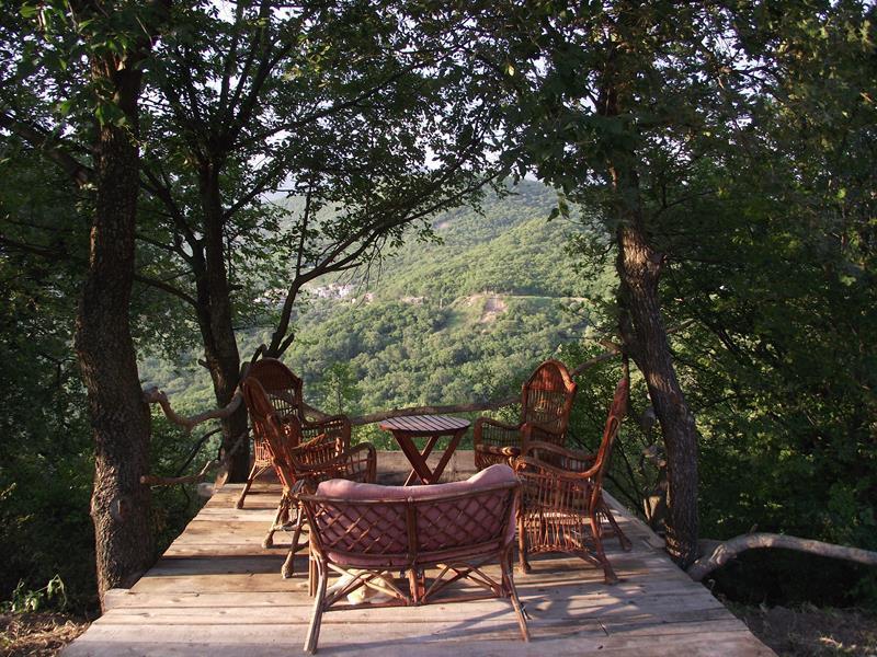 Villa Hrabri Vuk 2