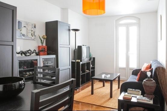 The Enchantment of Lisbon (Graça) 2, vacation rental in Lisbon