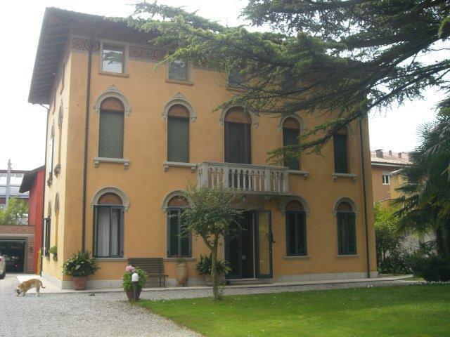 appartamento, holiday rental in Province of Pordenone