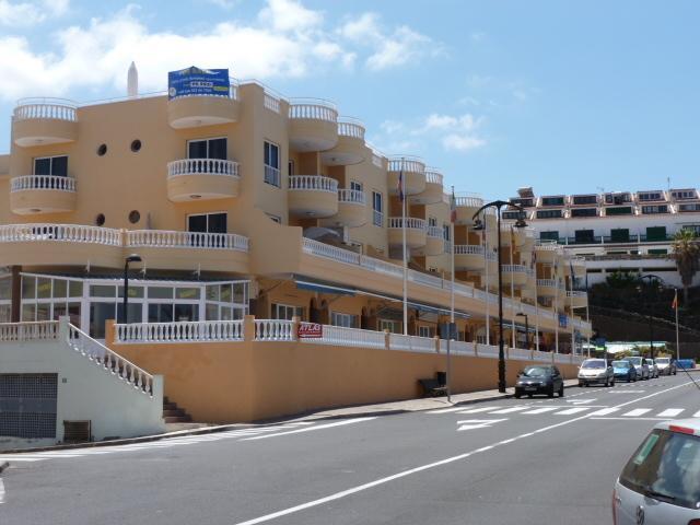 Club La Mar