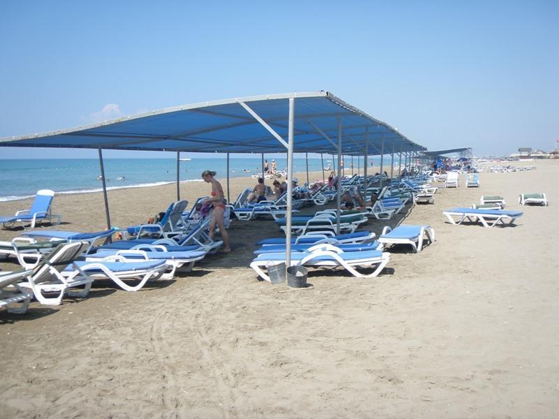 in Belek Ultra Lüx Villa, holiday rental in Bogazkent
