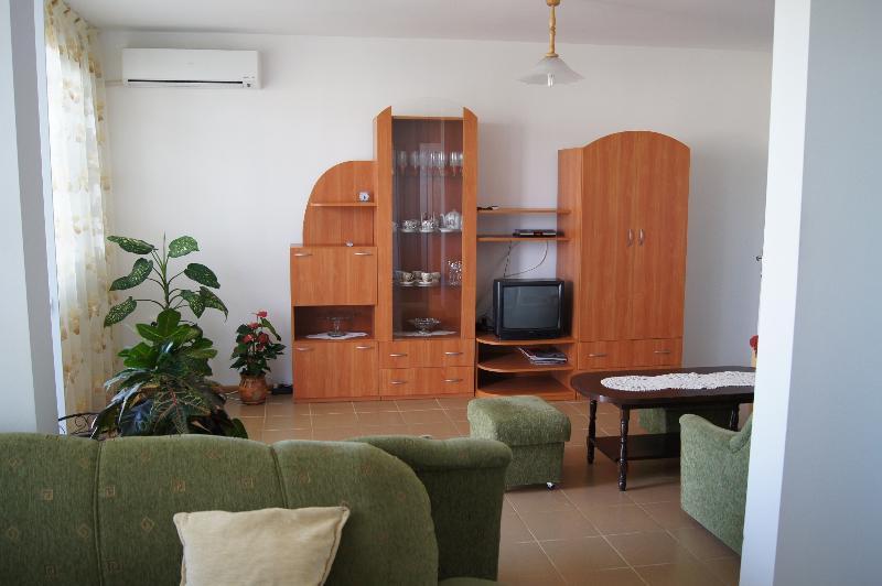 Sea Siren Apartment, holiday rental in Varna