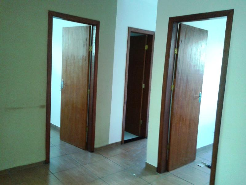 Apartamento para temporada da Copa do Mundo, alquiler de vacaciones en Betim