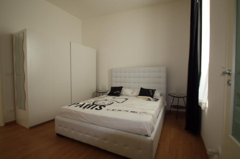 Smile Home, holiday rental in Casale Modica