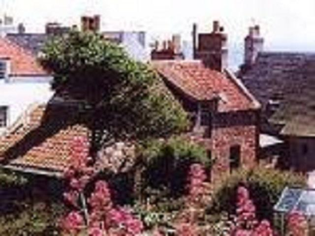 WEST SHORE - St Monans, holiday rental in St Monans