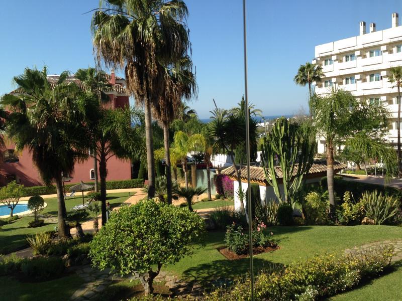 Hotel nh views