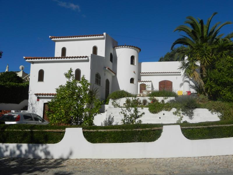 Casa Roseira. AL, holiday rental in Olhao