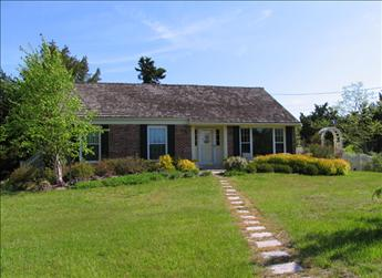 Property 52205