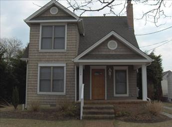 Property 29509