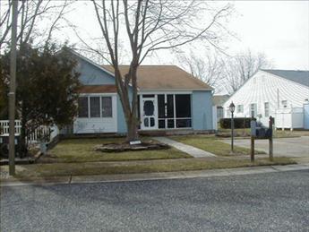Property 92767