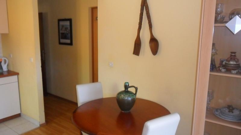 Studio Apartman-Brna, holiday rental in Vela Luka