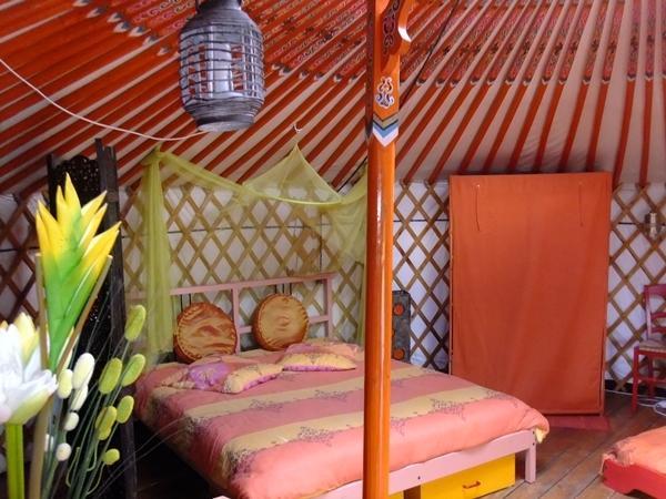 La Bella Rocoma, vacation rental in Cahuzac