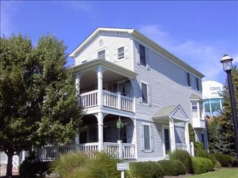 Property 92615